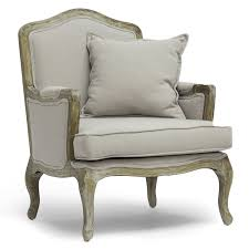 cool traditional accent chair with chairs arms decofurnish accent chairs on sale n24