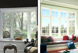 bow window vs bay what s the difference blog pella windows lowes or from 20