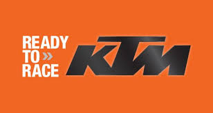 2018 ktm owners manual. contemporary owners and 2018 ktm owners manual