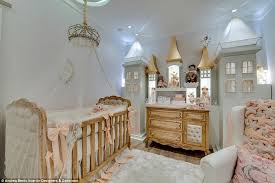 this room fit with castle style storage was created by andrea bento interior designers decorators