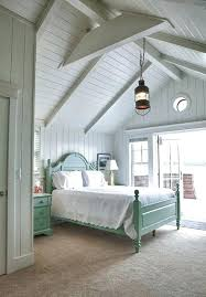 Beach House Style Bedroom Beach House Bedroom Design Ideas Cottage Style  Bedrooms Pictures Cool Beach Style