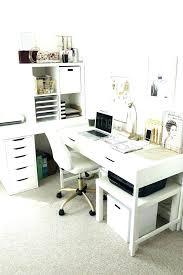 ikea home office ideas. Office Desks Ikea Home Desk Best Ideas On
