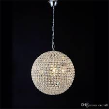 glass ball lighting. LED Crystal Ball Lighting Pendant Lights Minimalist Living Gorgeous Light For 11 Glass T