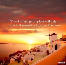 Going Away on Pinterest | Travel Quotes, Travel and Travel Tips