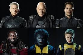 watch first x men days of future past teaser full trailer watch first x men days of future past teaser full trailer coming 10 29 indiewire