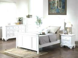 distressed bed frame distressed wood bedroom furniture distressed bed frame furniture king size bedroom sets white distressed furniture painted full set