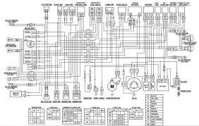 ia rs 125 wiring diagram 2006 images davidson wiring diagram ia replica 50 schaltplan