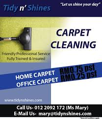 carpet cleaning flyer carpet cleaning services in malaysia