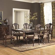 wildon home furniture