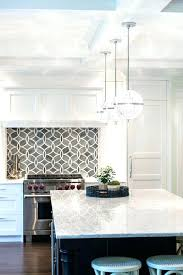 hanging lights over kitchen island hanging pendant lights over kitchen island s height to hang pendant