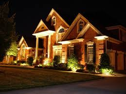 Lighting  Buy Led Lights Outdoor Porch Light Fixtures Led Flood - Exterior residential lighting