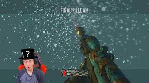 I Hit The 1440 Carrier Trickshot My New Hair Reveal Youtube