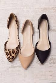 <b>Women</b> Leather Flats <b>Fashion Shoes Pointed Shoes</b> Breathable ...