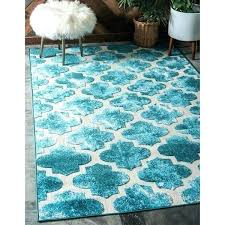 full size of indoor outdoor area rugs unique loom rug decorating winsome transitional abstract runner