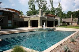 Custom Pools Photo Gallery Built by CCH Pools