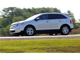 2012 ford edge exterior and interior colors. 2012 ford edge exterior and interior colors