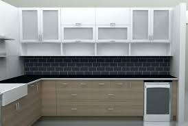 ikea wall cabinet contemporary design kitchen wall cabinets for introduction cabinet ikea wall cabinet ikea wall cabinet