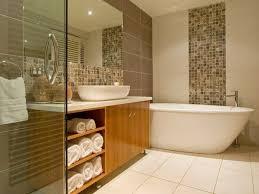 Lampadari Da Bagno Ikea : Luci bagno mondo convenienza per ikea specchio