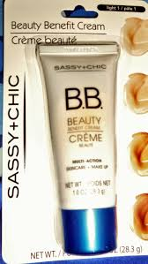 bb cream from dollar tree review
