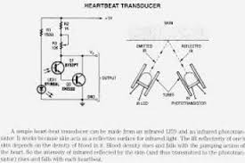 circuit diagram of addressable fire alarm system wiring diagram notifier fsp 751 at Fsd Fire Alarm Wiring Diagram
