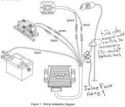 kfi contactor wiring diagram lb kfi atv winch kit superwinch wiring atv winch contactor wiring diagram wiring diagram warn winch wiring diagrams