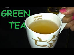 pure green coffee bean extract weight loss