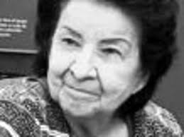 Leija, Leonarda Lola | Obituaries | wacotrib.com