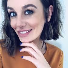 Amanda Pitman (ammmander) - Profile   Pinterest