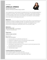 accoutant resumes accountant resume 2018 template download at http writeresume2 org