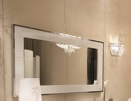 lowes bathroom mirrors and lights design ideas framed mirror with