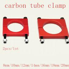 2sets <b>CNC Aluminum 8mm 10mm</b> 12mm 16mm 20mm 22mm 25mm ...