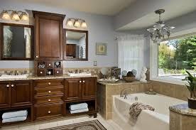 bathroom vanities albany ny. 10091501_07Web Bathroom Vanities Albany Ny A