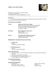 Resume References Page Interesting Resume References Format Reference Sheet Template Pretty Photos