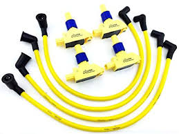 amazon com 04 11 mazda rx8 coils rx 8 ignition coil packs 10mm image unavailable