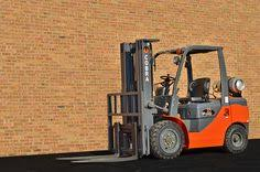 27 Best COBRA Forklifts images | Lifted trucks, Engineering, Cbr