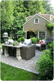 Patio Ideas ~ Small Yard Deck Plans Front Yard Patio Designs Small ...