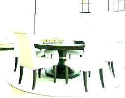 white kitchen table 4 chairs sophia 90cm round dining wood and with full size of