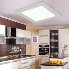 Office Wc Passage Ac 85 265v 220v Led Downlight Lamp 3w 5w 7w 9w 12w 15w 18w 24w Ceiling Recessed Round Square Led Panel Light