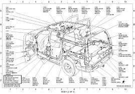 ford ranger fog light wiring diagram besides 2001 ford focus ford ranger fog light wiring diagram besides 2001 ford focus wiring door lock