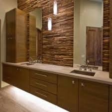 under vanity lighting. Wonderful Under Floating Vanity Cabinets With Lighting Underneath With Under A