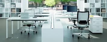 office desk solutions. Wonderful Desk OFFICE SOLUTIONS In Office Desk Solutions