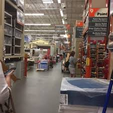 carpet z bar home depot. photo of the home depot - bellingham, wa, united states carpet z bar e