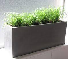 cement planter boxes for sale. Plain For Grey Concrete Planters Clean Visit NuConcretecom For All Concrete_Design  U0026amp Installation  Large Planter BoxesWindow  With Cement Boxes For Sale