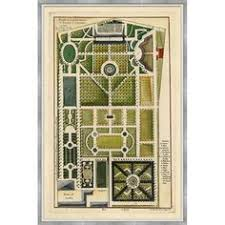 Small Picture garden book ancient garden drawings Pinterest Gardens and