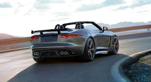 2018 jaguar roadster. wonderful 2018 2018 jaguar roadster xk xe pictures with jaguar roadster a