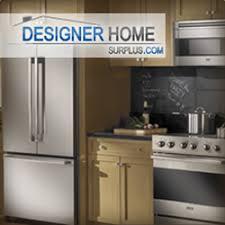 designer appliances reviews.  Reviews Designer Home Surplus  21 Reviews Appliances 4901 Alpha Rd North  Dallas Farmers Branch TX Phone Number Yelp On N
