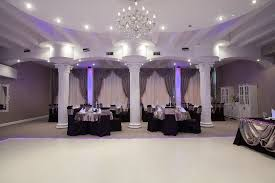 Ballroom Bucuresti, sector 2, 3, 4, berceni, nunti, botez