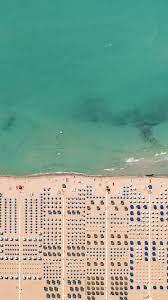 Earth nature sea vacation pattern ...