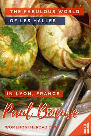 Les Halles De Lyon Paul Bocuse The Lyon Food Market Of Your Dreams