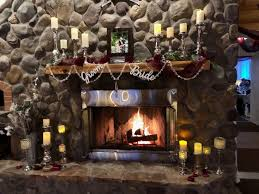 Fireside Design Center Event Center Fireside Room This Is A Great Option With A